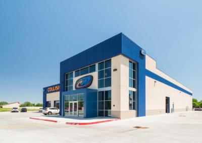 CollisionWorks-Tulsa-0002