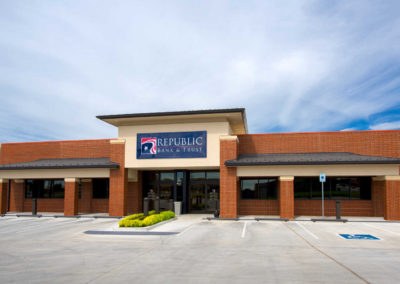 OKC Republic Bank