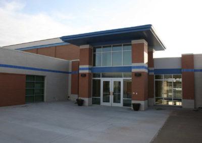 Norman Public Schools