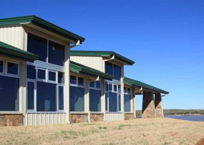 Lake Arcadia Conservation Center Pics 004