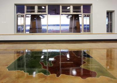 Lake Arcadia Conservation Center Pics 048