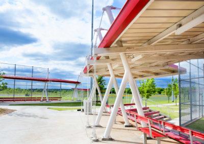Route 66 Ballpark3